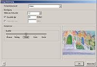 CTP Pro 4.5 Quicktime Export